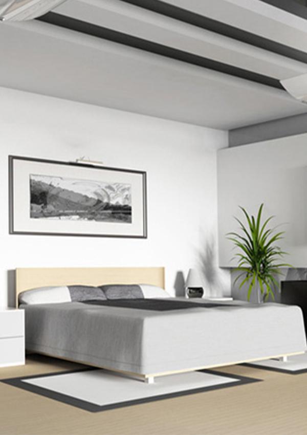Stark Trockenbau GmbH aus Bremen